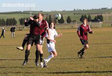 Mens Football SBAP 0071