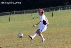Mens Football SBAP 0072