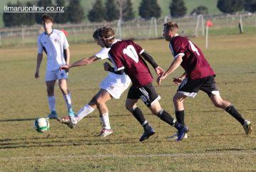 Mens Football SBAP 0077