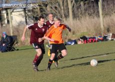 Mens Football SBAP 0085