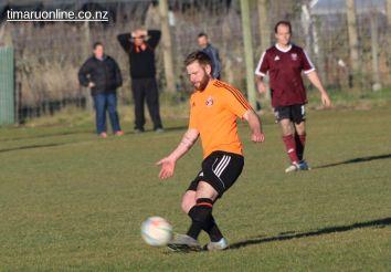 Mens Football SBAP 0087