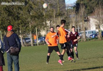 Mens Football SBAP 0088