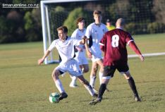 Mens Football SBAP 0089