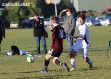Mens Football SBAP 0090