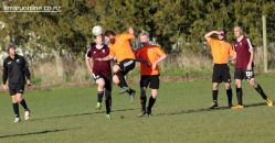Mens Football SBAP 0092