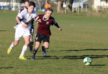Mens Football SBAP 0094