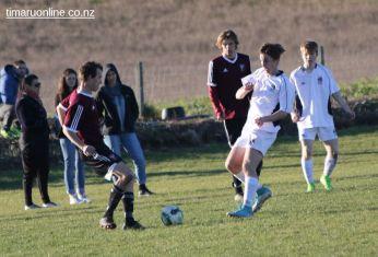 Mens Football SBAP 0096