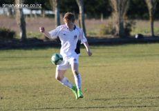 Mens Football SBAP 0099