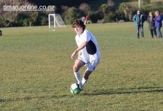 Mens Football SBAP 0101