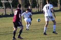 Mens Football SBAP 0110