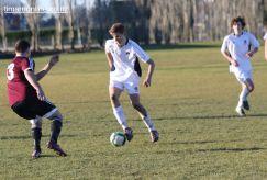 Mens Football SBAP 0111