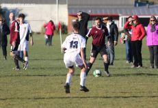 Mens Football SBAP 0120