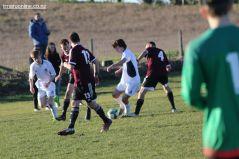 Mens Football SBAP 0123