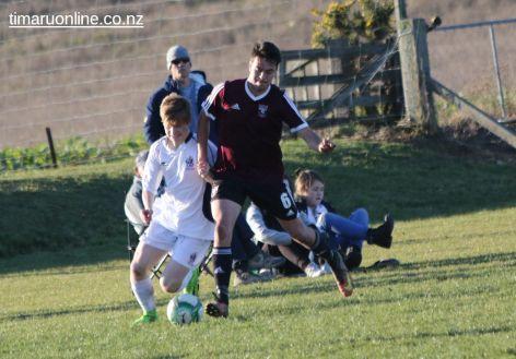Mens Football SBAP 0125