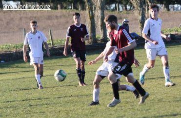 Mens Football SBAP 0127