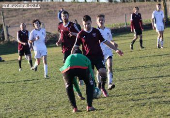 Mens Football SBAP 0128