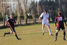 Mens Football SBAP 0132