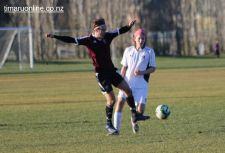 Mens Football SBAP 0133