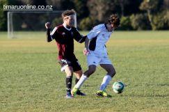 Mens Football SBAP 0134