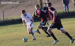 Mens Football SBAP 0136