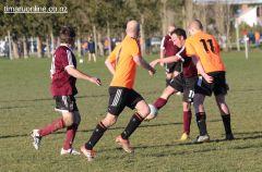 Mens Football SBAP 0139