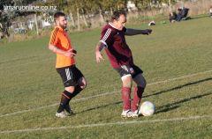 Mens Football SBAP 0140