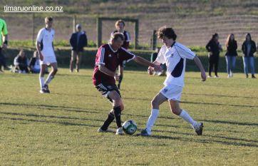 Mens Football SBAP 0145