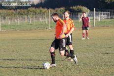 Mens Football SBAP 0149