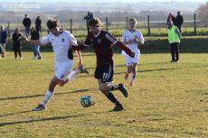 Mens Football SBAP 0151