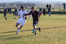 Mens Football SBAP 0152