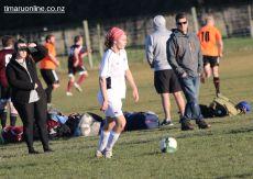 Mens Football SBAP 0153