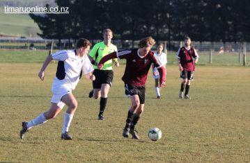 Mens Football SBAP 0157