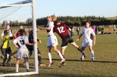Mens Football SBAP 0161