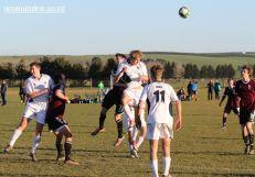 Mens Football SBAP 0162