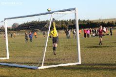 Mens Football SBAP 0163