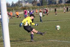 Mens Football SBAP 0164