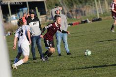 Mens Football SBAP 0166