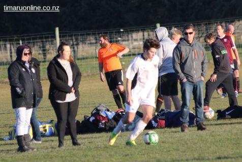 Mens Football SBAP 0168
