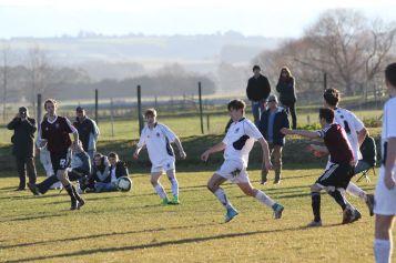 Mens Football SBAP 0169