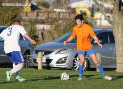Mens Football SBAP 0175