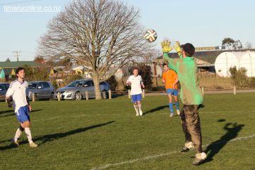 Mens Football SBAP 0178