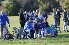 Mens Football SBAP 0179
