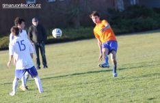 Mens Football SBAP 0180