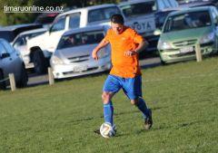 Mens Football SBAP 0186