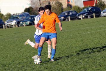 Mens Football SBAP 0188