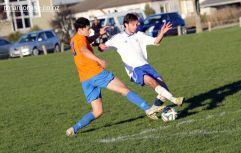 Mens Football SBAP 0189