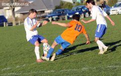 Mens Football SBAP 0190
