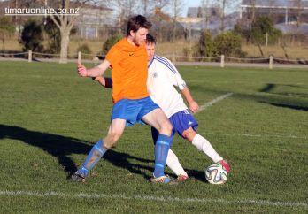 Mens Football SBAP 0192