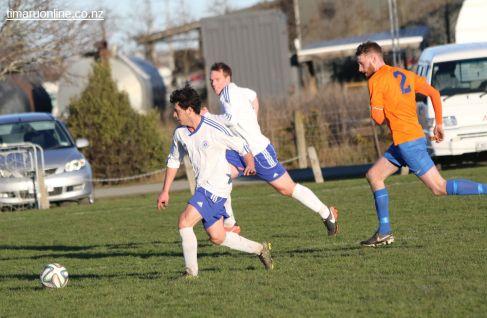 Mens Football SBAP 0202