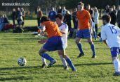Mens Football SBAP 0210